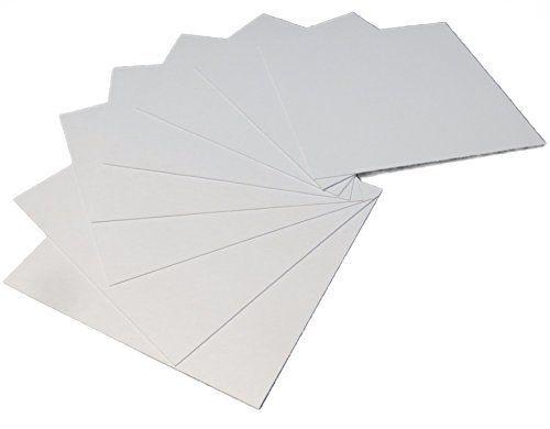 Robot Check Plastic Sheets Styrene Sheets Sheet