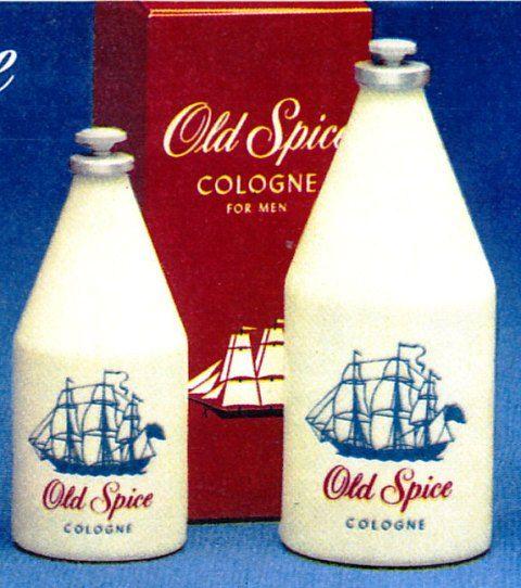 Marcas y productos antiguos, cuales recuerdas....??? » Cafecito virtual / Foros #ElSiglo