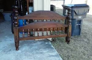 Wilmington Nc Furniture By Owner Craigslist Furniture Beds For Sale Outdoor Furniture