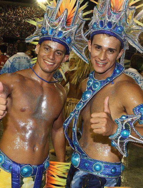 0def664fd85b Rio Carnival boys 2012 | Cosas, cositas y cosotas... | Carnaval de ...