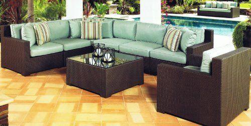 Pin On Garden Patio Furniture Sets, North Cape Furniture