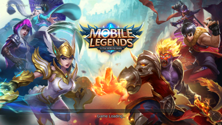 Mobile Legends For Your Windows / Mac PC u2013 Download And Install