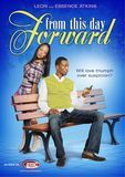 Watch This Day Forward Full-Movie Streaming