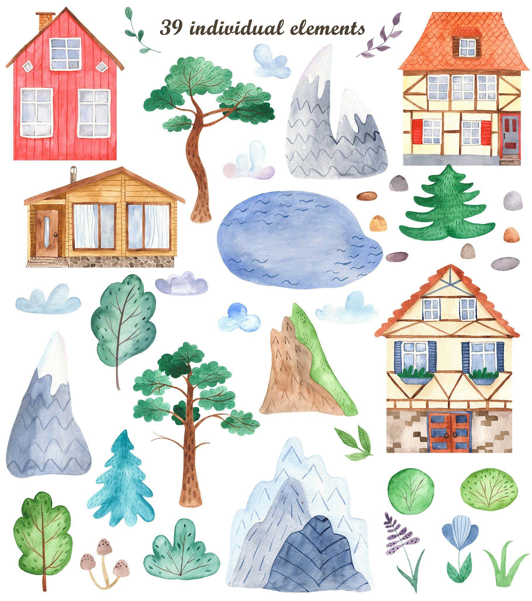 Home Logo clipart - House, Home, Text, transparent clip art