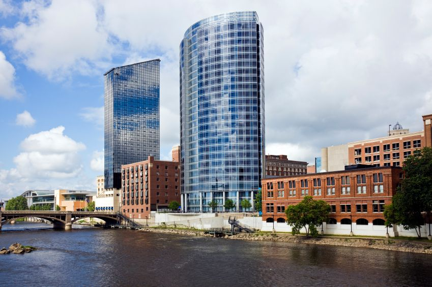 11 reasons why people who dont live in grand rapids