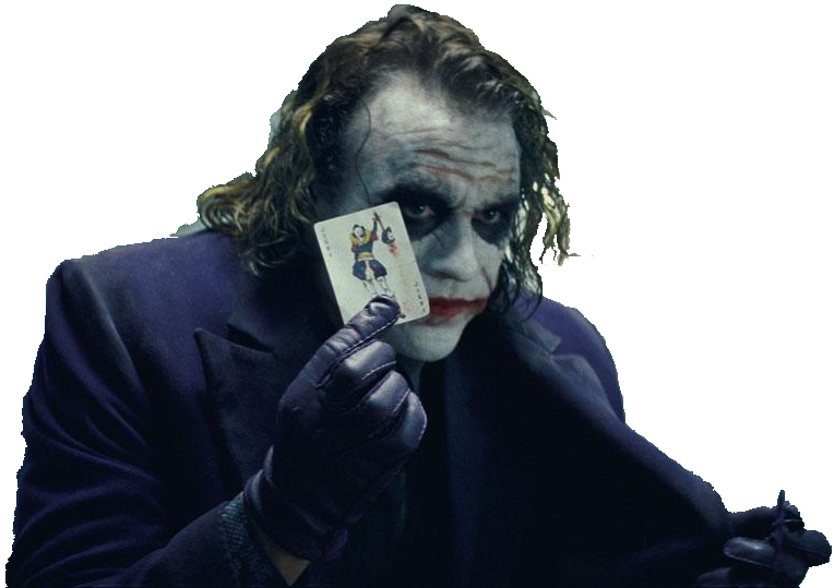 Joker Batman Png Image Batman Joker Joker Images Joker