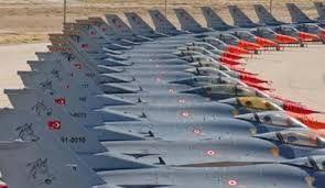 نتيجة بحث الصور عن الطائرات الحربية