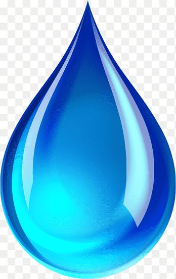 قطرات زرقاء الرسم قطرة ماء المطر قطرة دمعة الأزرق سحابة Png Outdoor Decor Decor Home Decor
