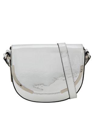 b186a0bb3d Pin by Majorbrands Shopping on Aldo Bags