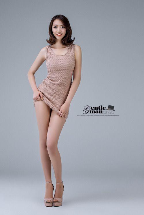 Girl giving handjobs nude sexy