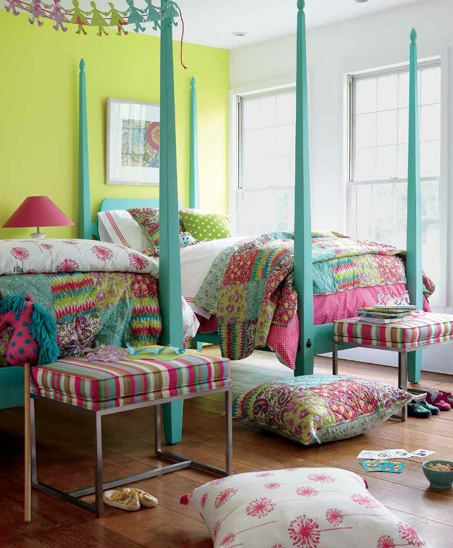 ethan allen barrett twin four poster beds ea kids kids bedroom bed kid beds. Black Bedroom Furniture Sets. Home Design Ideas