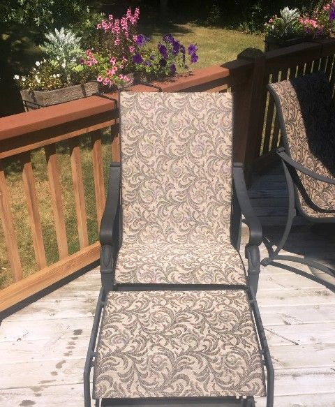 Winston Patio Furniture Replacement Slings - Winston Patio Furniture Replacement Slings Furniture Ideas