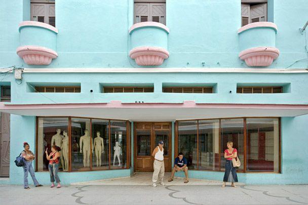 Cuba18.jpg (608×405)