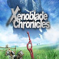 xenoblade chronicles x eur loadiine