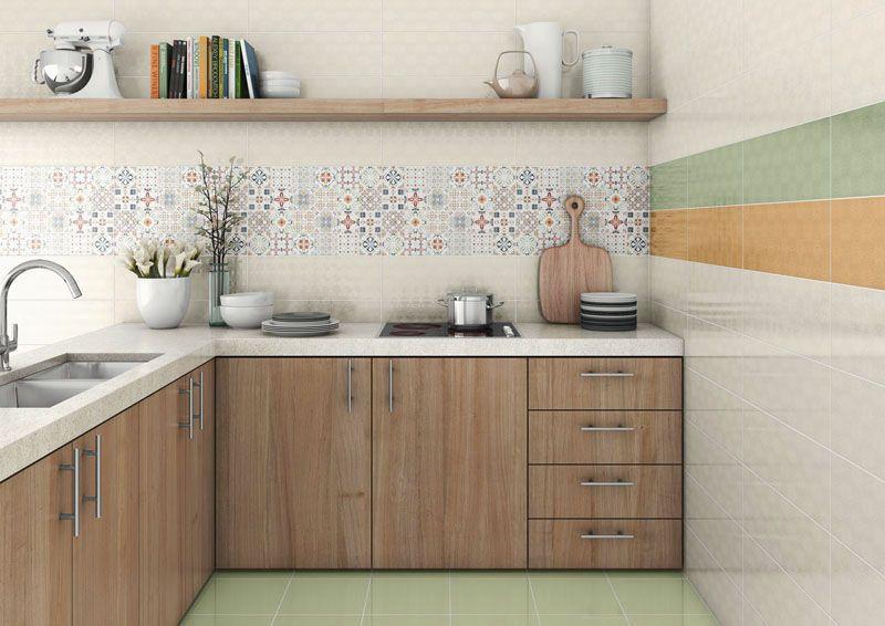 http://www.archiexpo.it/fabbricante-architettura-design/piastrella ... - Ceramica Cucina