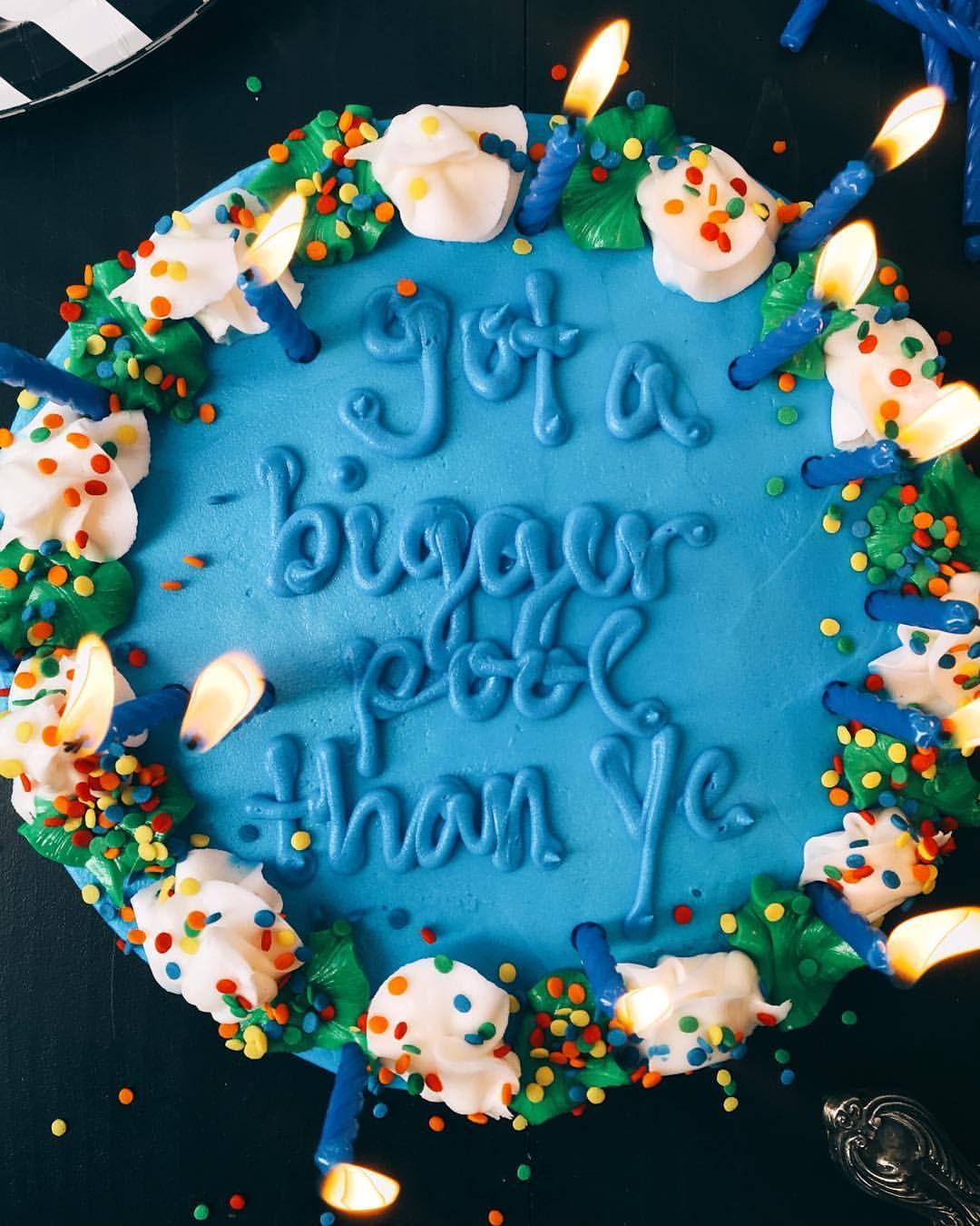 Drake on Cake drakeoncake favorites Pinterest Cake Eat cake