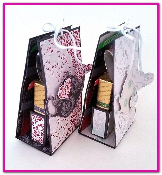 spontanes geschenk fur gute freundin merci schokolade geschenk schwiegermutter
