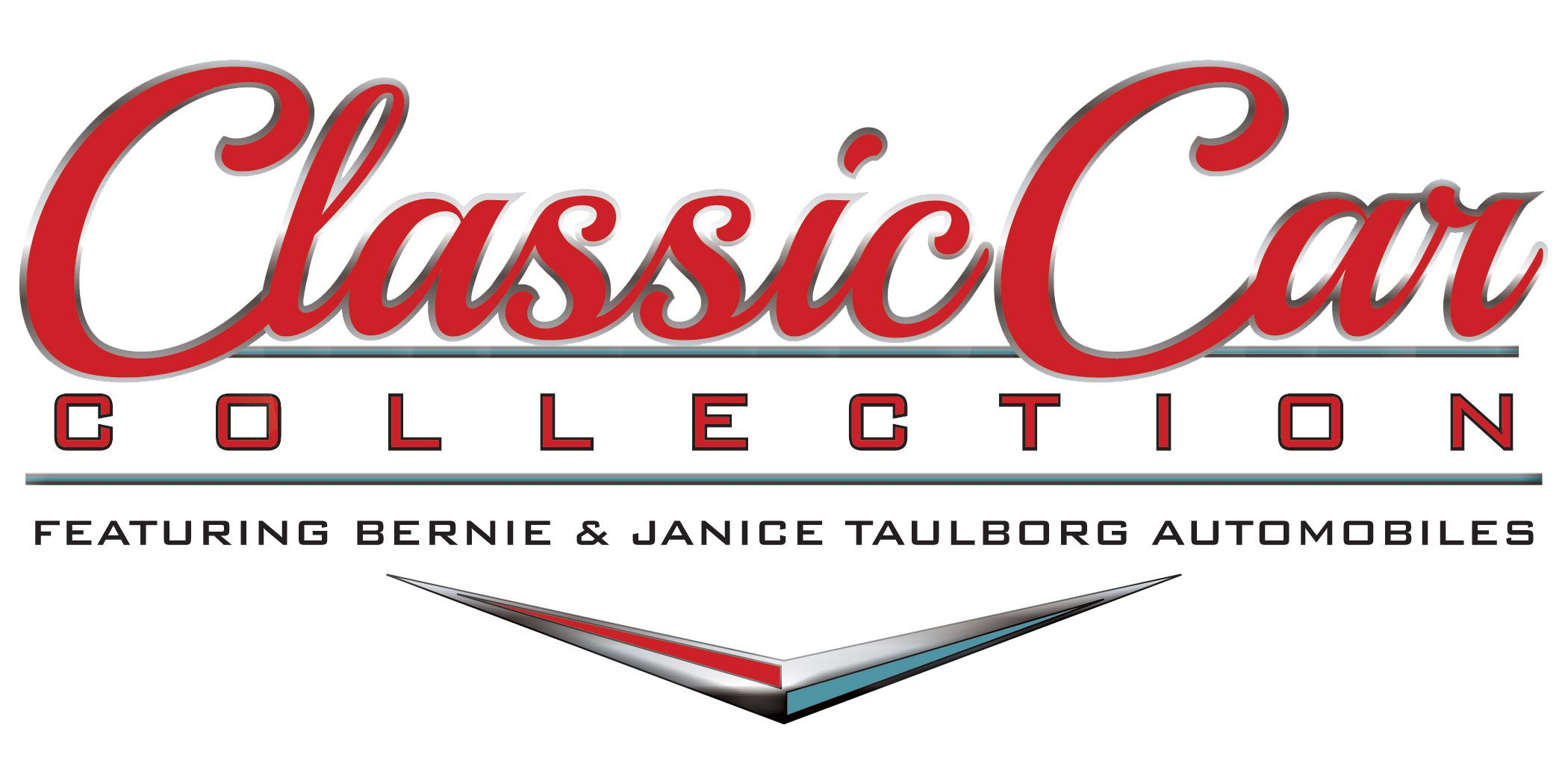 Classic Car Collection Nelson Trucking Logo Ideas Pinterest