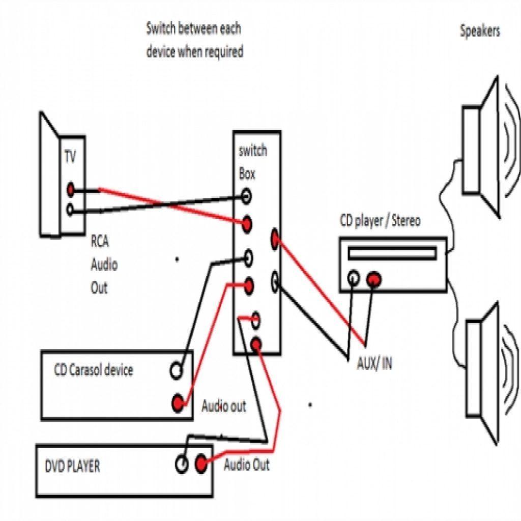 konzert amplifier av 502a schematic diagram | Wiring