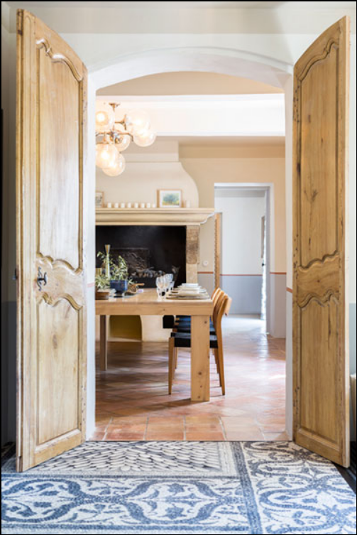 Home decor decoration ideas also rh pinterest