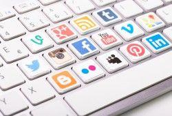 B2B y B2C, ¿cuáles son las redes sociales que deben emplear en estrategias de…