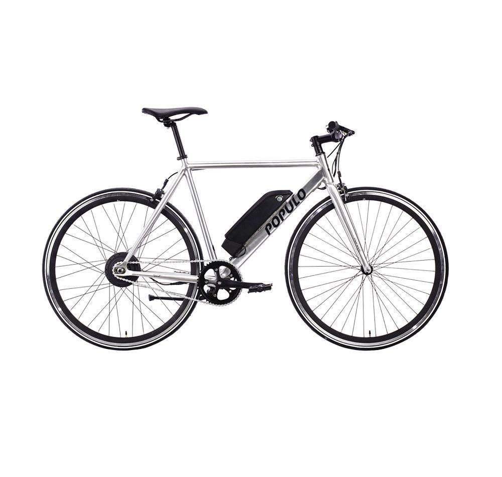 Pace 500 Ebike Electric Bike Bike Single Speed Bike