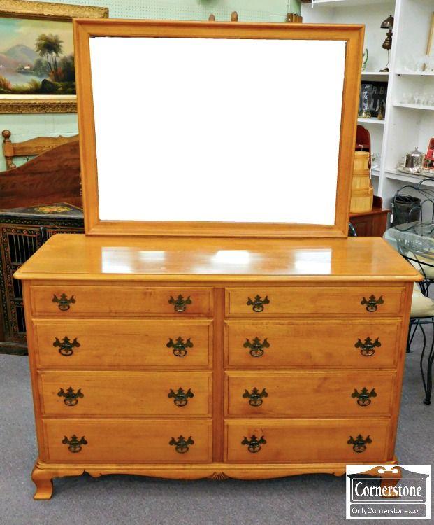 Kling Solid Maple Bedroom Furniture Vintage | Kling | Baltimore, Maryland  Furniture Store U2013 Cornerstone