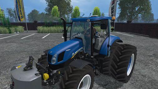 Farming Simulator 2015 mods – Google+ | Farming simulator 15