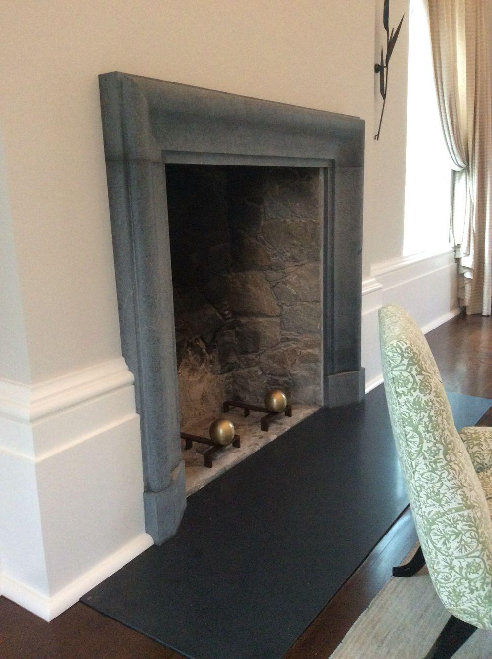 Soapstone Fireplace Wood Burning Stove Fireplace Home Decor