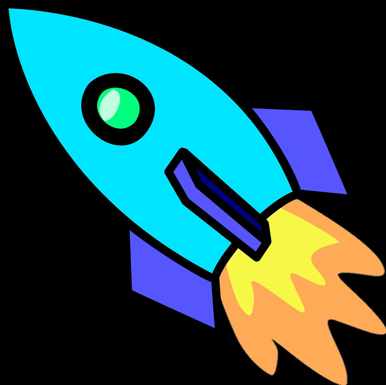 hight resolution of travel rocket propulsion spaceship engine technol travel rocket propulsion