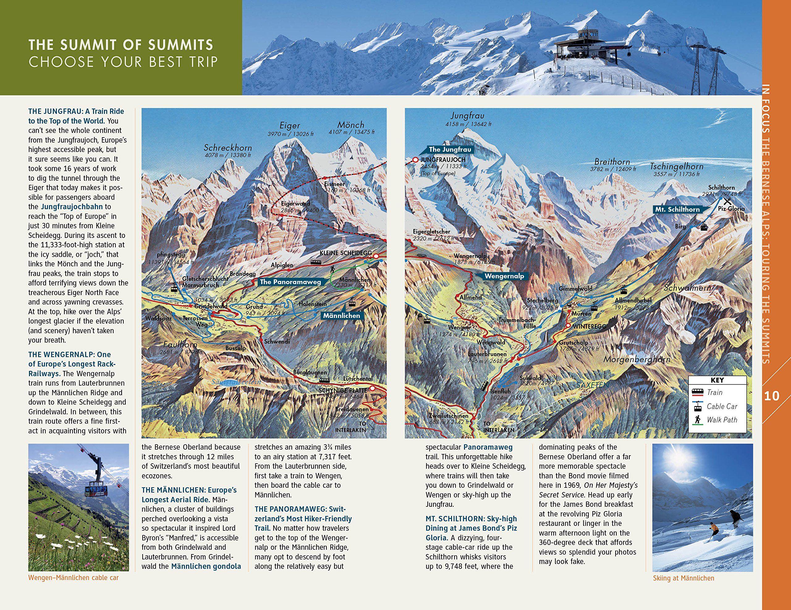 Fodor S Essential Switzerland Full Color Travel Guide Paperback June 12 2018 Full Color Switzerland Fodor Travel Fun Travel Travel Guide