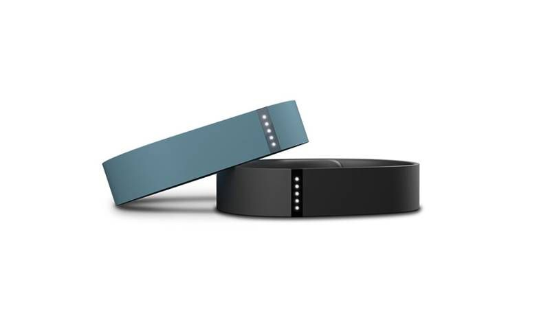 Recensione Fitbit Flex: bracciale per monitorare attività fisica e qualità del sonno - http://www.keyforweb.it/recensione-fitbit-flex-bracciale-per-monitorare-attivita-fisica-e-qualita-del-sonno/
