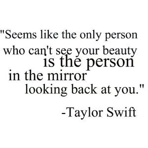 Tumblr Quotes for Girls