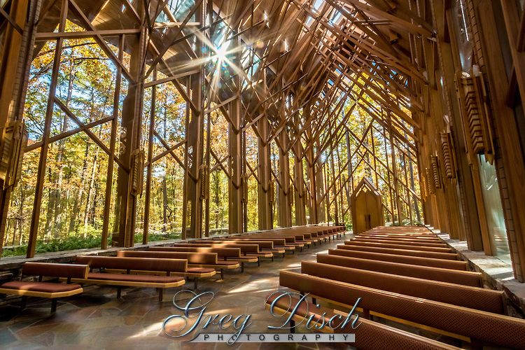 Hot Springs Arkansas Wedding Venues Ceremony Hiking Spiritual