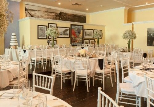 venue peacock garden cafe restaurant wedding venues miami wedding venues wedding reception locations