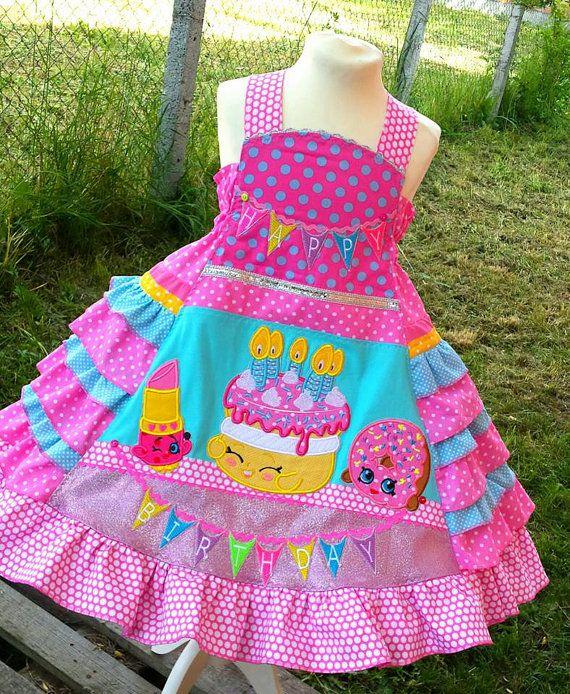 Perfecto Etsy Vestido De Baile De Los Años 80 Ideas Ornamento ...