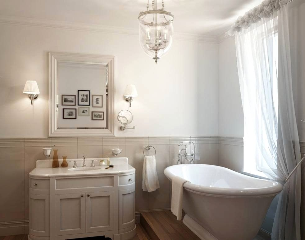 Bathroom Lighting Pendant Best Of Great Por Traditional
