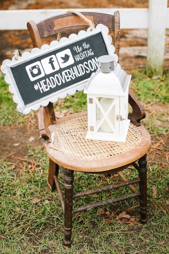 Country Rustic Alabama Barn Wedding | Alabama wedding ...
