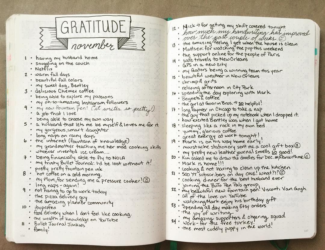What to do when bored #bucket #list | Journalling | Pinterest ...