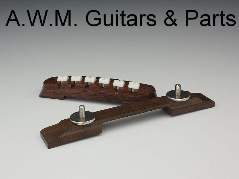 guitar bridge types google search guitar bridges guitar guitar building acoustic guitar. Black Bedroom Furniture Sets. Home Design Ideas