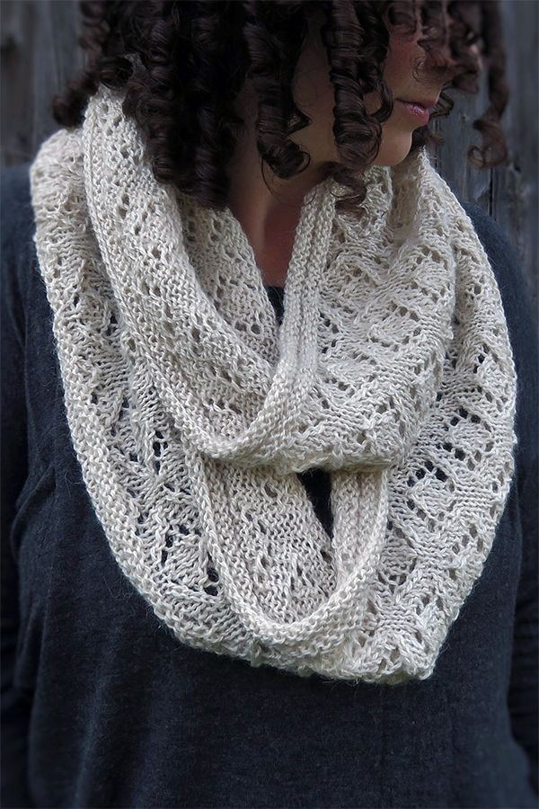 Free until January 15, 2019 Knitting Pattern for Queen Mab ...