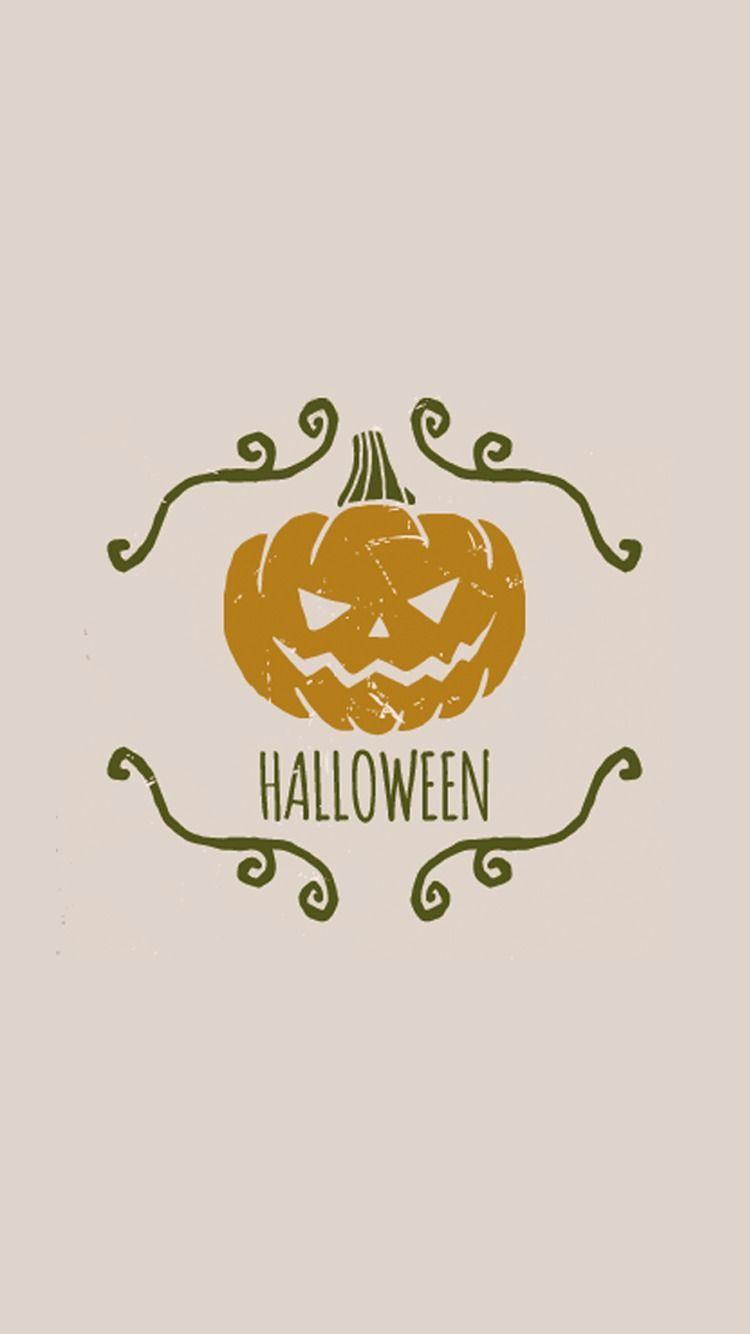 Halloweenbackgroundswallpapers In 2020 With Images Halloween Wallpaper Halloween Graphics Animation Background