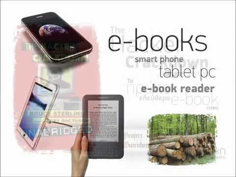 openbook δωρεάν βιβλία free greek ebooks pdf epub censrored