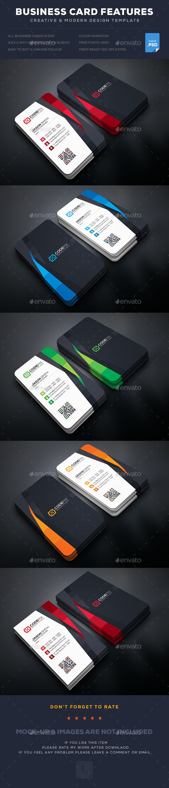 Business card business cards business and print templates business card accmission Gallery