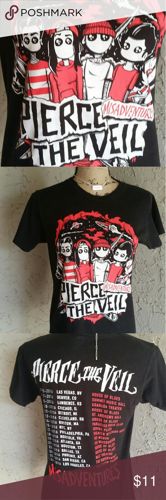 Rock Band T Shirts San Diego | Azərbaycan Dillər Universiteti