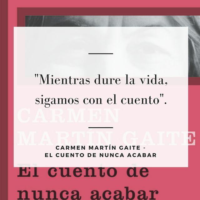 Citas Literarias En Español Literatura Citas Citas