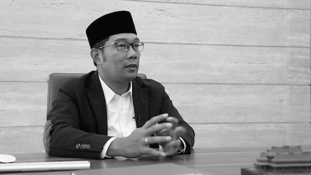 Soal Masa Reformasi Dan Jawabannya - IlmuSosial.id
