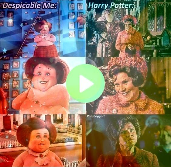 Extremely Funny Harry Potter Memes Casting Laughter Spell  20 Extremely Funny Harry Potter Memes Casting Laughter Spell   It is the wrong way around because Harry looks l...