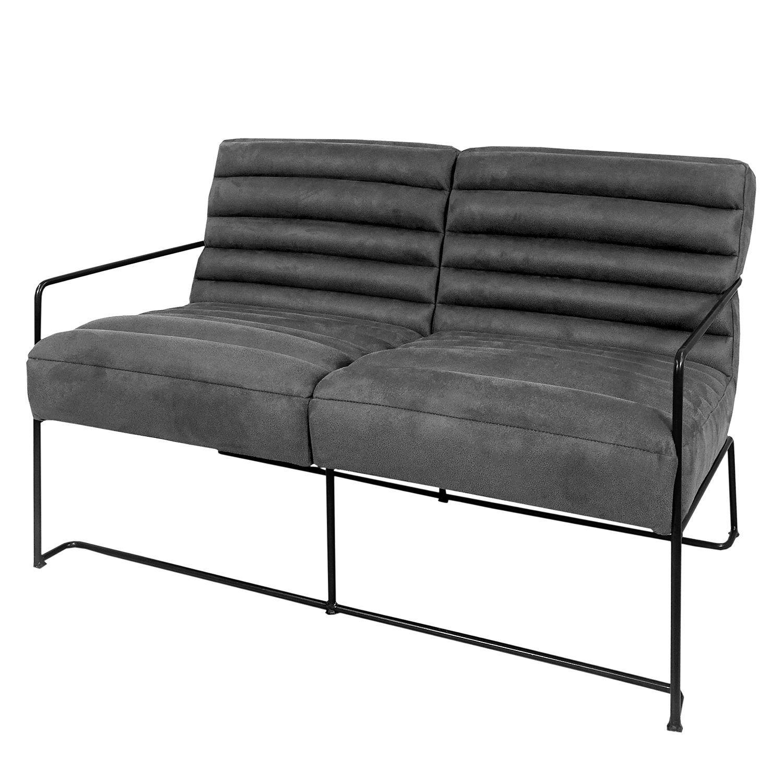 Polstergarnitur Voda Ii 3 2 1 Sofas Big Sofa Kaufen