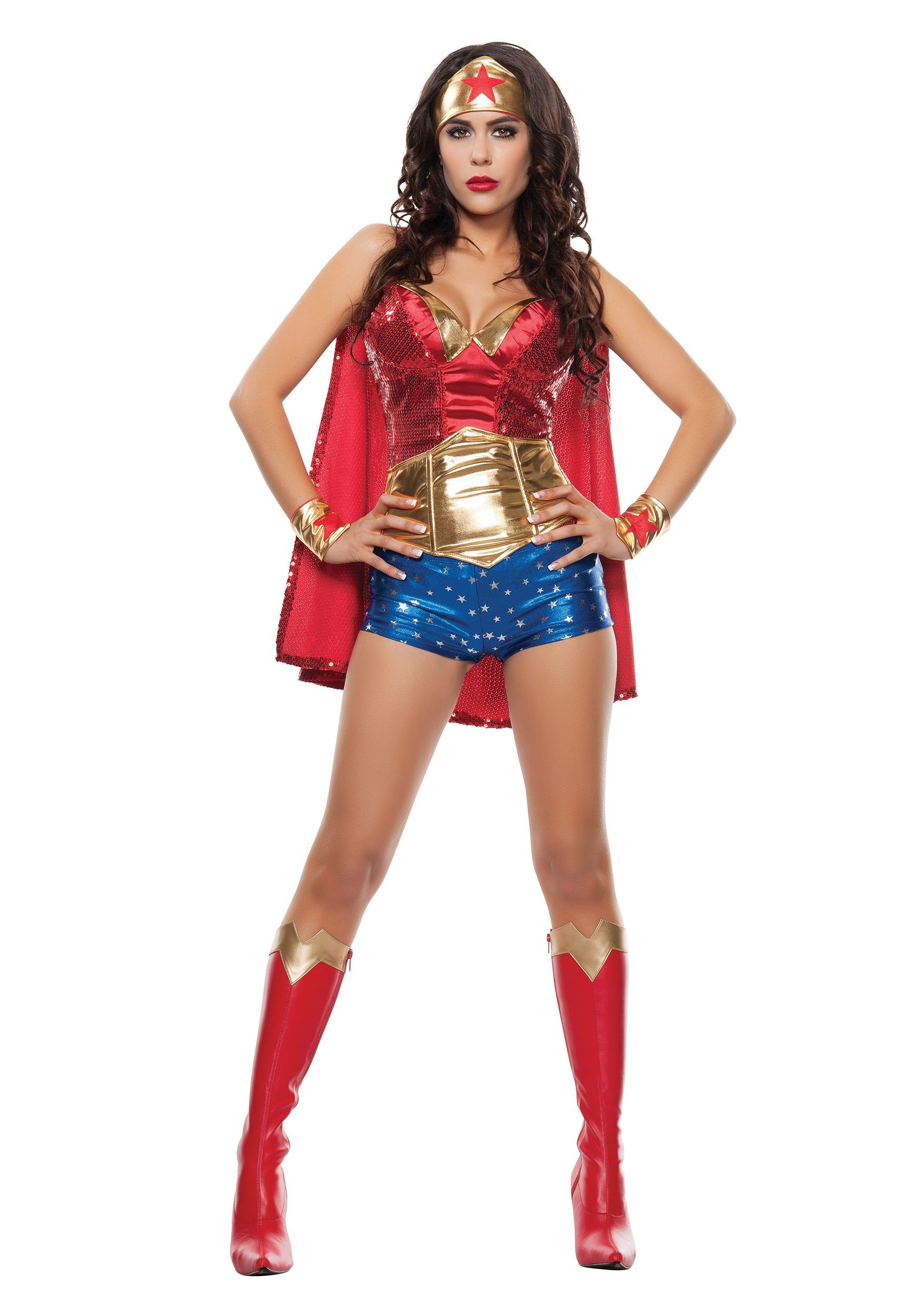 wonder woman halloween costume | product reviews there are no